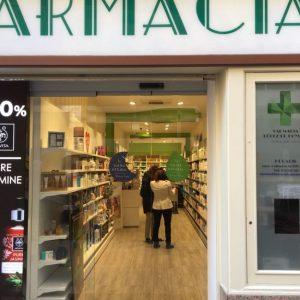 Farmacias